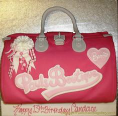 Pauls Boutique bag (cerise).jpg