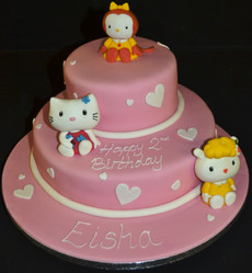 Hello Kitty and friends Duo.JPG