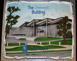 Rolls Royce building.JPG