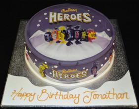 Heroes Chocolates.JPG