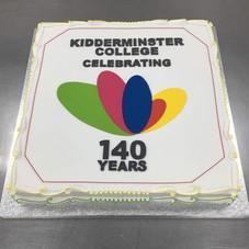 Kiderminster College Square (Copy).jpg