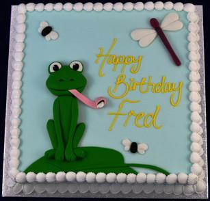 Freddy Frog SQ.jpg