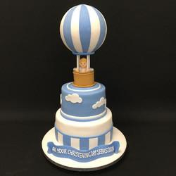 Hot Air Balloon (Copy).jpg