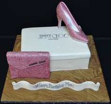 JimmyChoo Box with Shoe and Clutch.JPG