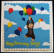 Curious George with baloons.JPG