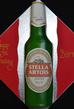 STELLA ARTOIS BOTTLE.JPG