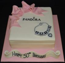 Pandora Charm Box.JPG