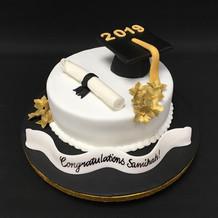 Graduant's cake (Copy).jpg