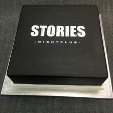 STORIES NIGHTCLUB LOGO ON SQUARE.JPG