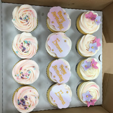 pretty cupcakes.JPG