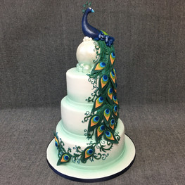 Peacock wedding.JPG