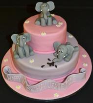 elephant duo cute.JPG