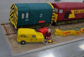 RAILWAY SCENE.JPG