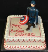 Captain America on sq.JPG