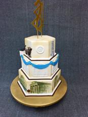 SCIENTOLOGY CAKE.JPG