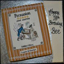 Persuasion book.JPG