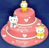 Hello Kitty Duo.jpg