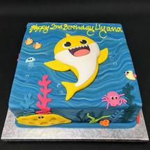 Baby Shark (Copy).jpg