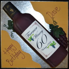 RED WINE BOTTLE WITH GRAPES 2.JPG