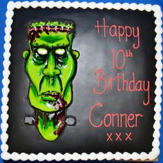 Green Monster on Square.jpg