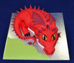 Dragon RED.JPG