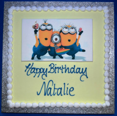 Photo cake (5).jpg