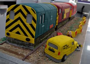 RAILWAY SCENE 10.JPG