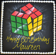 Rubix Cube on 10 Square.JPG