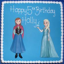 Elsa and Anna on Square.jpg
