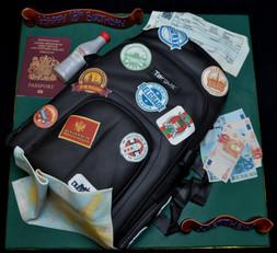 Travellers Rucksack (2).JPG