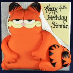 Garfield (2).jpg