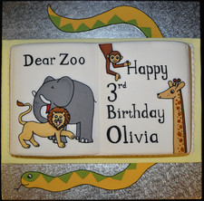 Open Book with Dear Zoo.JPG