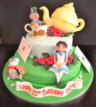 Alice in Wonderland Duo (2).JPG