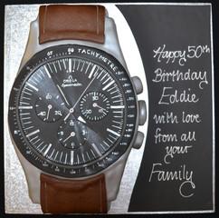 Omega Watch.JPG