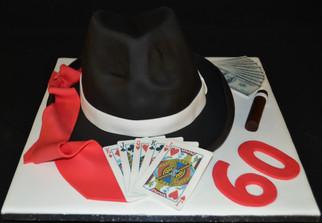 Trilby hat.JPG