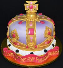 Crown (3).JPG