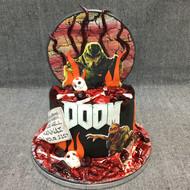 Doom cake.JPG