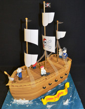 Pirate Ship 1.JPG