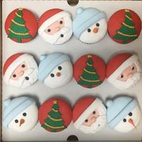 xmas cupcakes (Copy).jpg