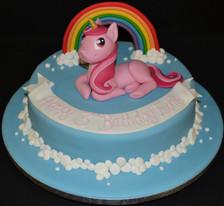 My Little Pony Rainbow.JPG