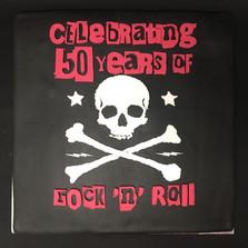 Rock and Roll fan sq (Copy).jpg
