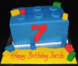 Lego Brick.JPG