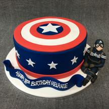 Capt america.JPG