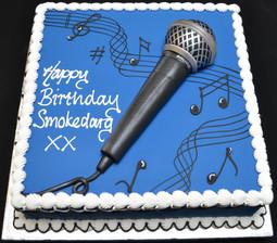 Microphone and Music SQ.JPG