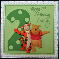 Tigger, Pooh and a number two SQ.JPG