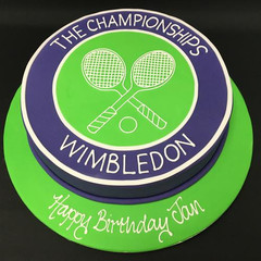 Wimbledon badge (Copy).jpg