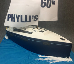 Pylli's Yacht (4).JPG