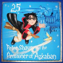 Harry Potter Azkaban on Square.jpg