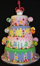4 TIER LOLLIPOP CAKE.JPG