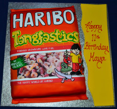 haribo tangfastics.jpg
